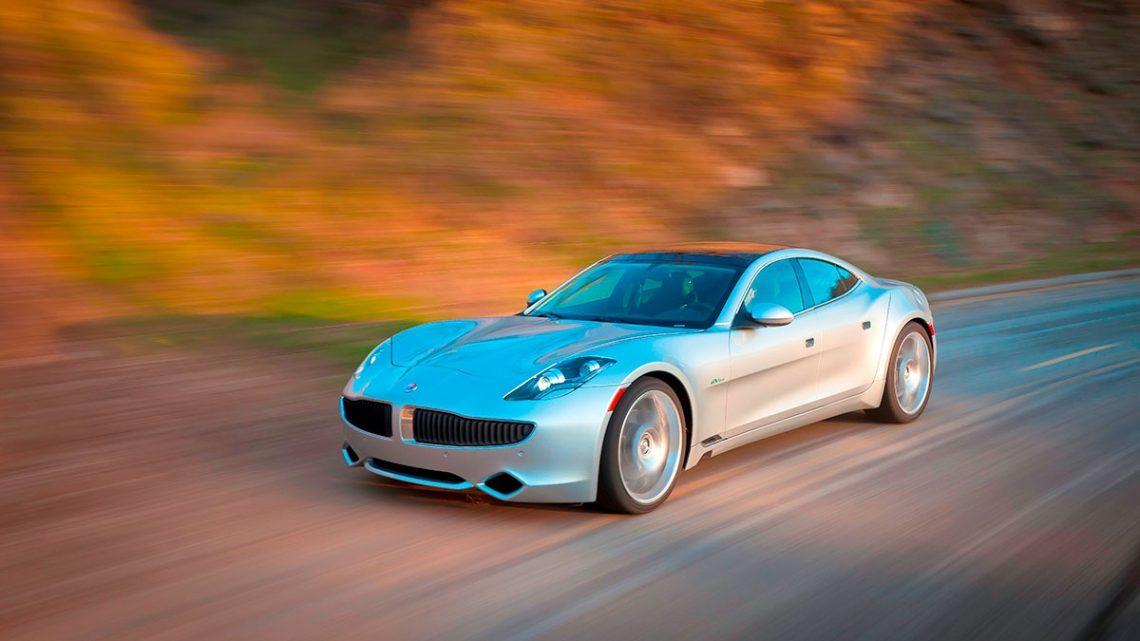 Automotive Performance Upgrades