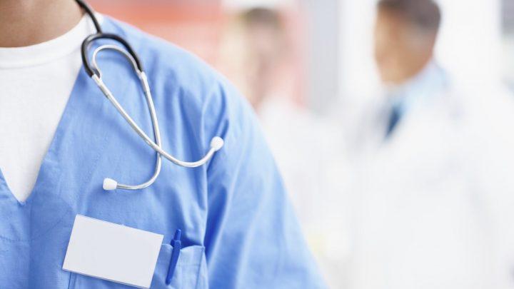 Health Insurance – Vista