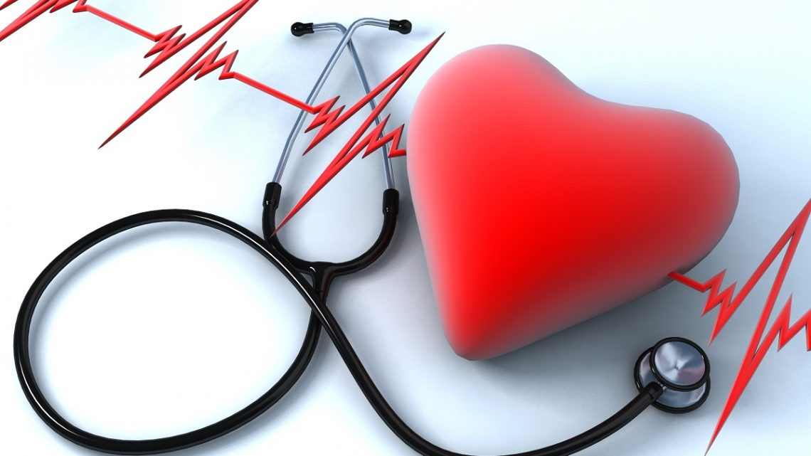 Health Insurance – Tips on Coverage for the Self Employed