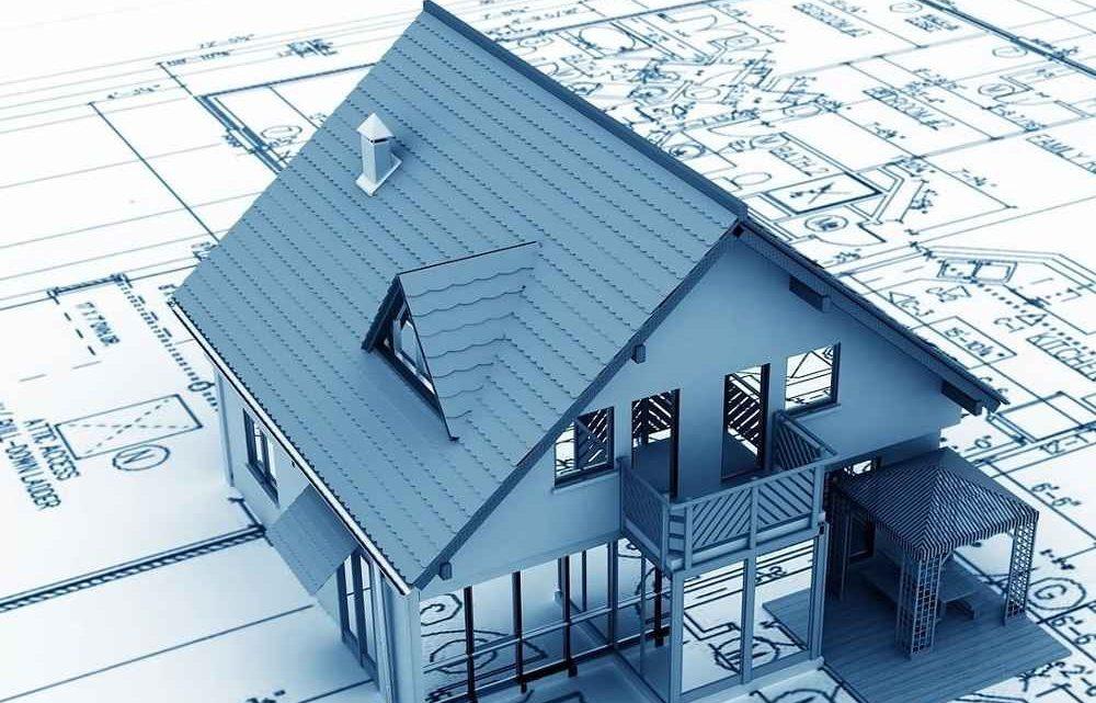 Home Improvements Via Cash Out Refinance!