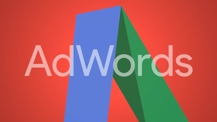 Google AdWords: Know It More