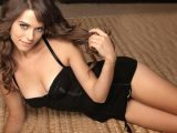 What most agencies suggest escorts Observe when on outstation call?