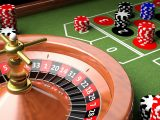 If you take these steps while playing online casino then win is sure
