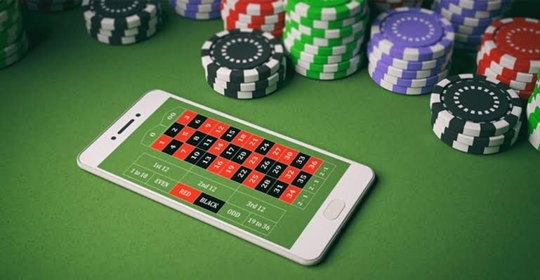 An Informative Guide to Know about Online Gambling