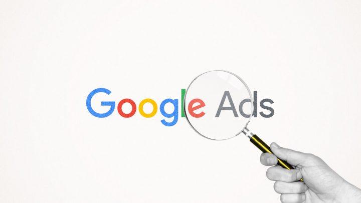Google Ads ทำงานอย่างไร