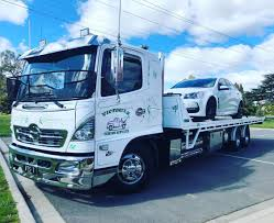 THE RELEVANCE OF LIGHT OBLIGATION TOWING RATE