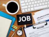 Basic Rules For Writing A Resume