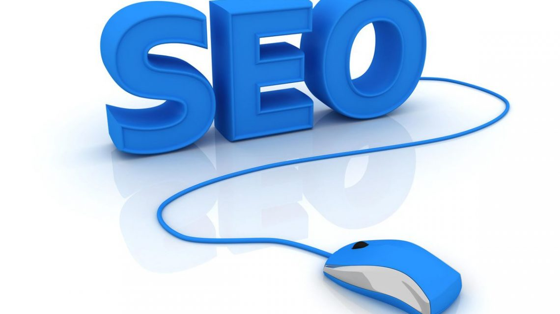 Who In Their Right Mind Would Invest In SEO???
