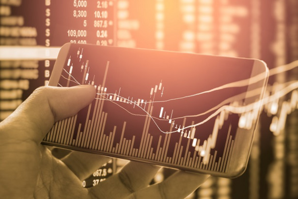 How to know when to do the CFD trading?