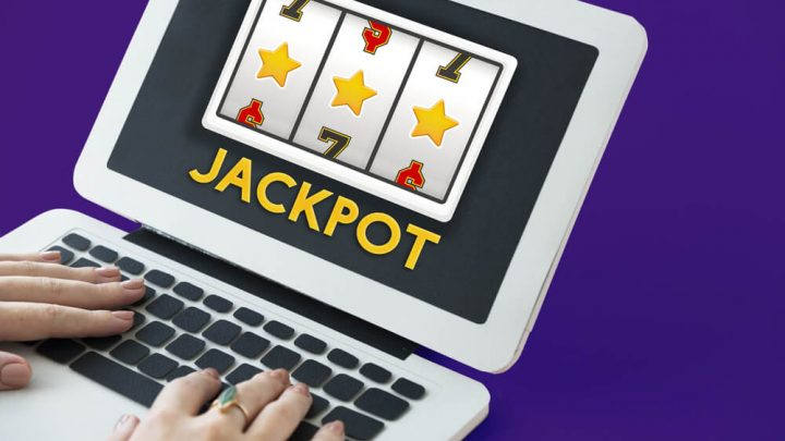 Suggestions of Playing at Online Casinos