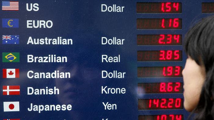 What to know about currency pair