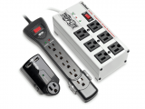 Surge Protector and Its Requirements