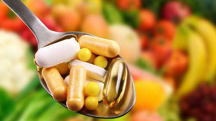 Medigap Supplements Plans – Open Enrollment Period