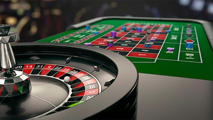 Things to keep in mind when playing Baccarat