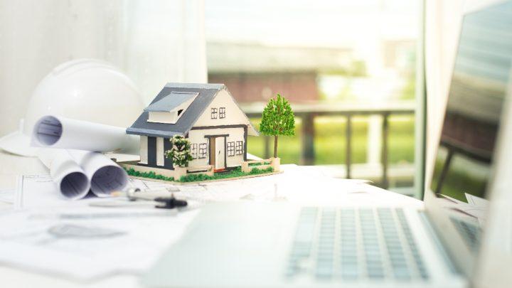 เลือกให้รอบคอบ ตอบตัวเองให้ได้ ก่อนตัดสินใจเลือกโครงการบ้านใหม่ 2564