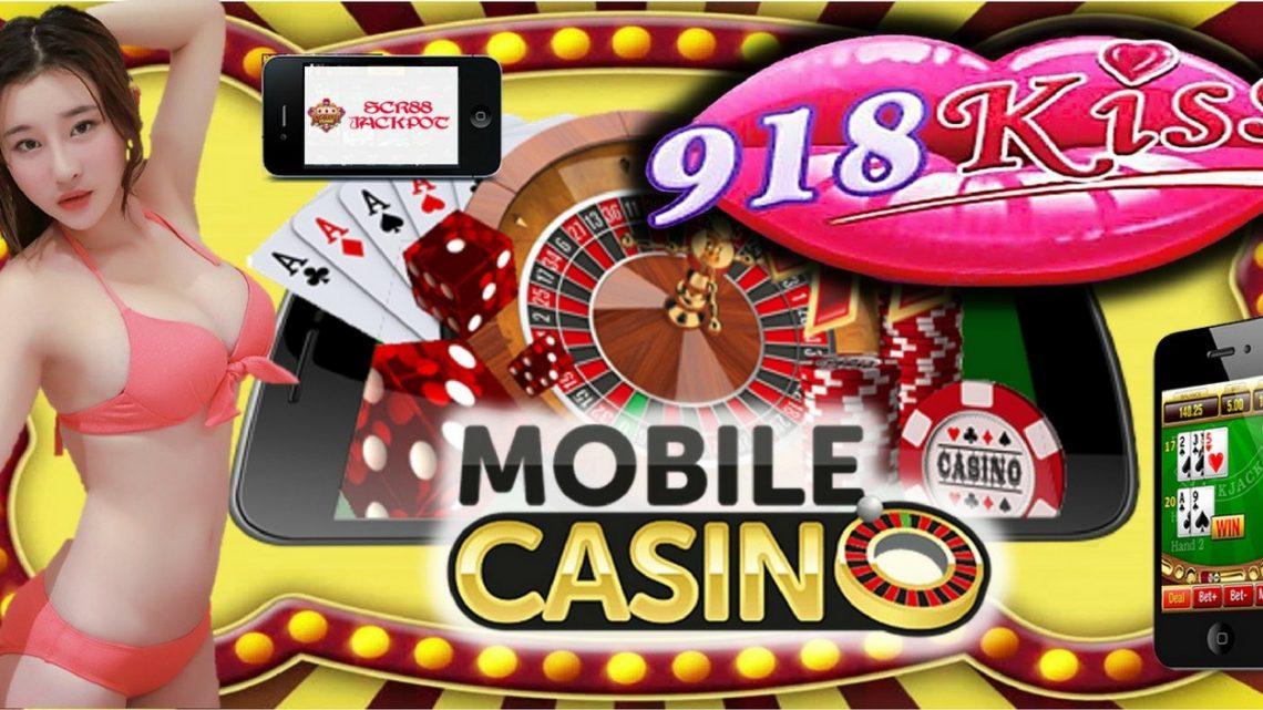 A vital guide about gambling platforms